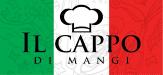Il_Cappo