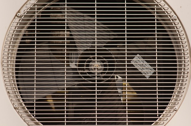air-conditioning-3822812_640