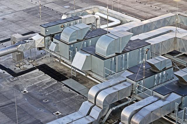 hall-roof-2560454_640