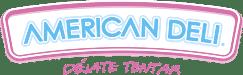 logo_american_deli (1)