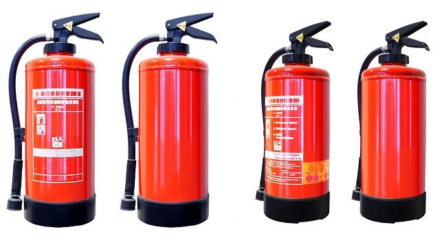 petrol-3079094_640
